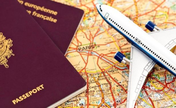 passeport-fr-800x532